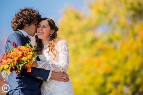 agriturismo-sangenesio-collebrianza-matrimonio (78)