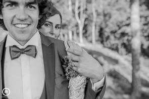 agriturismo-sangenesio-collebrianza-matrimonio (79)