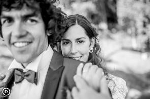 agriturismo-sangenesio-collebrianza-matrimonio (80)