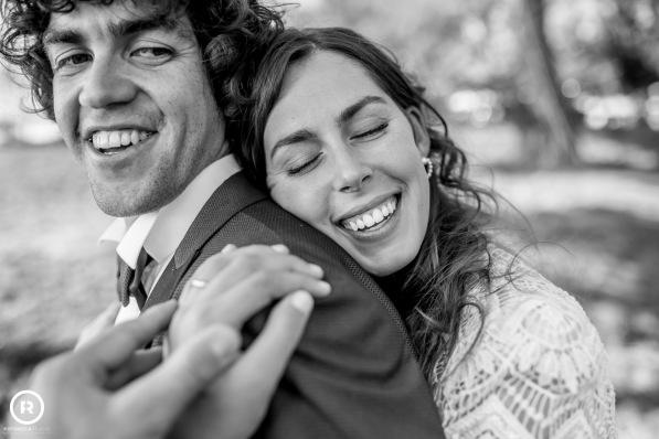 agriturismo-sangenesio-collebrianza-matrimonio (81)