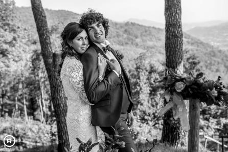 agriturismo-sangenesio-collebrianza-matrimonio (82)