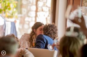 agriturismo-sangenesio-collebrianza-matrimonio (88)