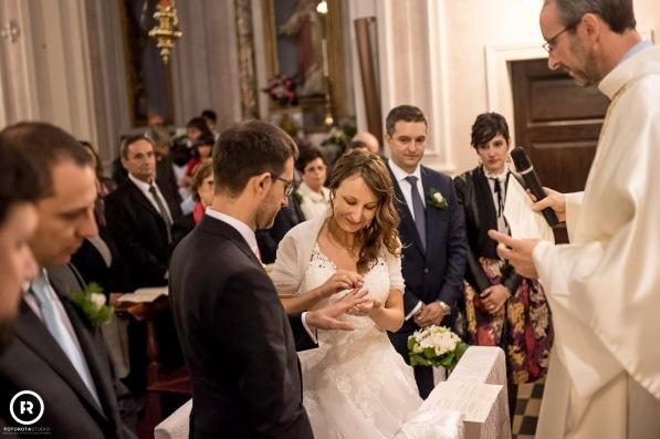 villabaiana-matrimonio-28