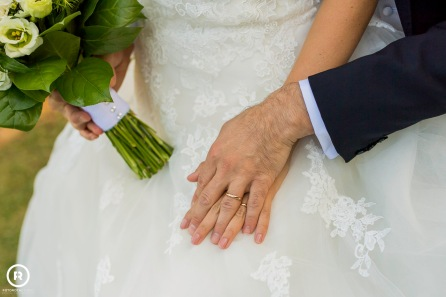 villabaiana-matrimonio-55