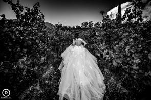 villabaiana-matrimonio-69