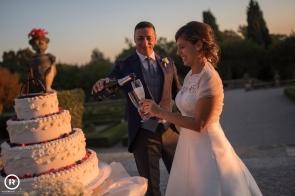 villaorsinicolonna-imbersago-matrimoni (101)