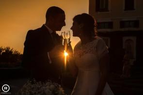 villaorsinicolonna-imbersago-matrimoni (102)