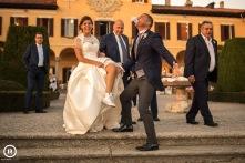 villaorsinicolonna-imbersago-matrimoni (104)