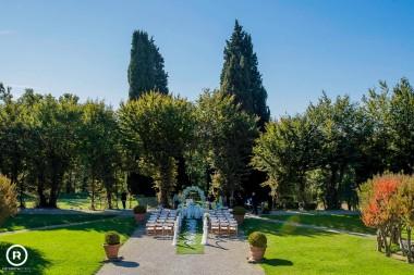 villaorsinicolonna-imbersago-matrimoni (14)
