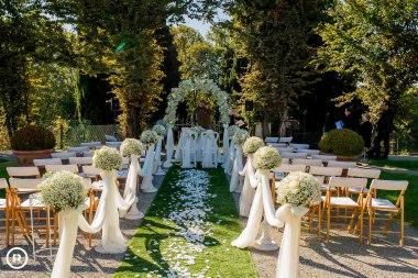 villaorsinicolonna-imbersago-matrimoni (15)
