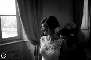 villaorsinicolonna-imbersago-matrimoni (18)