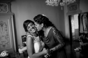 villaorsinicolonna-imbersago-matrimoni (19)