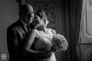 villaorsinicolonna-imbersago-matrimoni (21)
