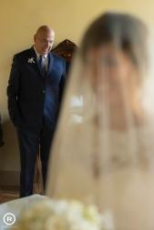 villaorsinicolonna-imbersago-matrimoni (23)