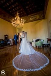 villaorsinicolonna-imbersago-matrimoni (24)