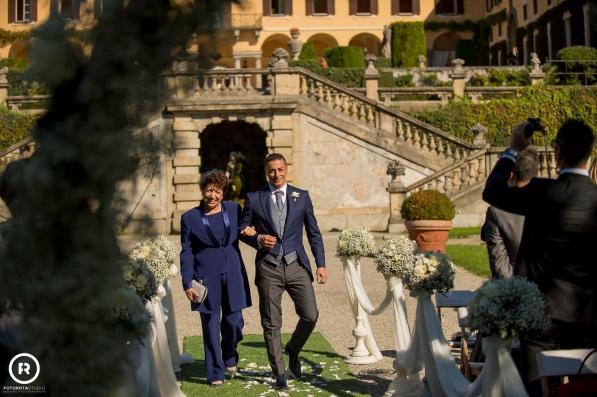 villaorsinicolonna-imbersago-matrimoni (27)