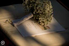 villaorsinicolonna-imbersago-matrimoni (28)