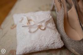 villaorsinicolonna-imbersago-matrimoni (3)