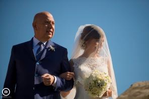 villaorsinicolonna-imbersago-matrimoni (30)