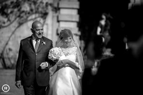 villaorsinicolonna-imbersago-matrimoni (32)