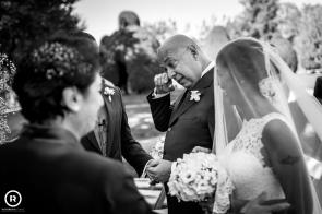 villaorsinicolonna-imbersago-matrimoni (33)