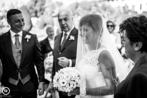 villaorsinicolonna-imbersago-matrimoni (34)