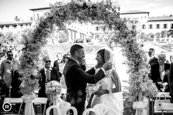 villaorsinicolonna-imbersago-matrimoni (35)
