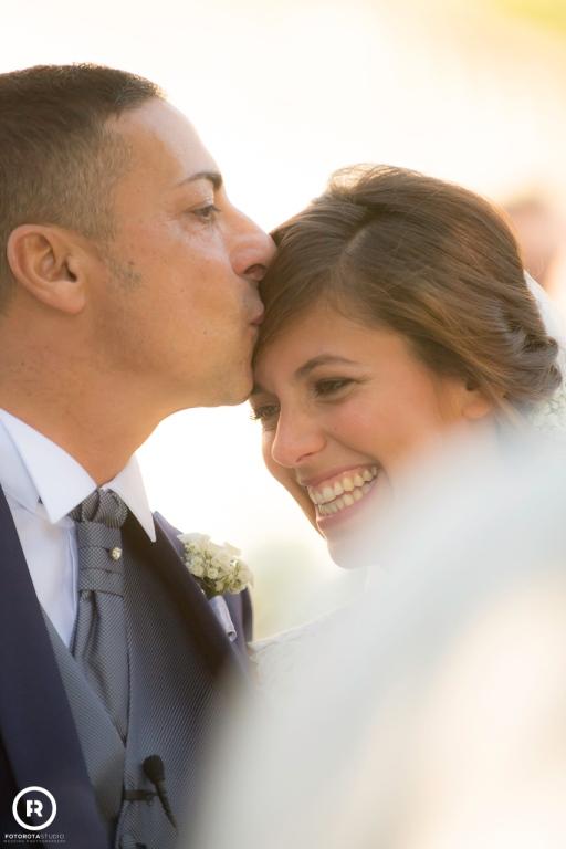 villaorsinicolonna-imbersago-matrimoni (38)