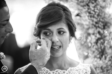 villaorsinicolonna-imbersago-matrimoni (39)