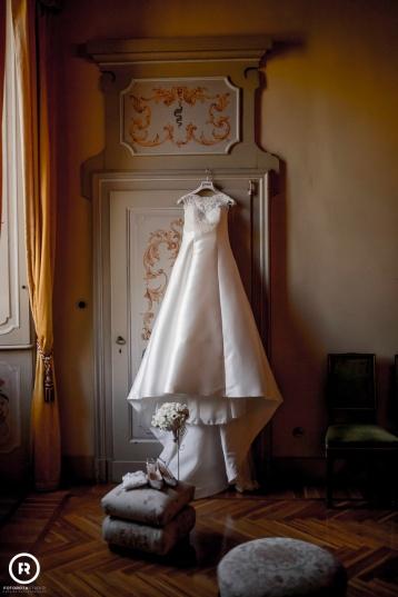 villaorsinicolonna-imbersago-matrimoni (4)