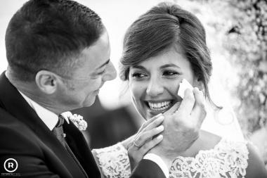 villaorsinicolonna-imbersago-matrimoni (40)
