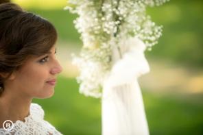 villaorsinicolonna-imbersago-matrimoni (46)