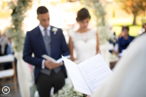 villaorsinicolonna-imbersago-matrimoni (48)