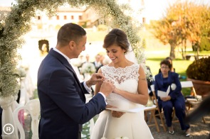 villaorsinicolonna-imbersago-matrimoni (49)