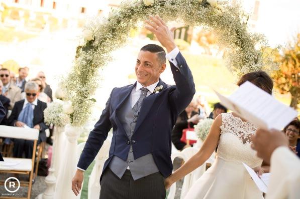 villaorsinicolonna-imbersago-matrimoni (50)