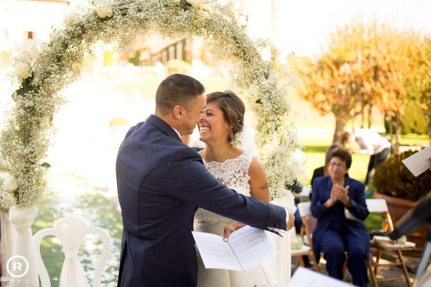 villaorsinicolonna-imbersago-matrimoni (51)