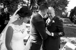 villaorsinicolonna-imbersago-matrimoni (54)