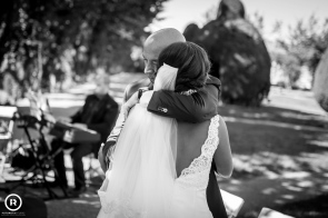 villaorsinicolonna-imbersago-matrimoni (55)