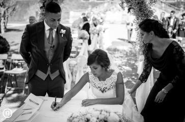 villaorsinicolonna-imbersago-matrimoni (56)