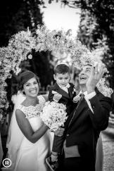 villaorsinicolonna-imbersago-matrimoni (57)
