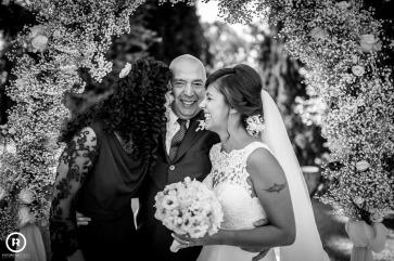 villaorsinicolonna-imbersago-matrimoni (58)