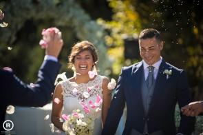 villaorsinicolonna-imbersago-matrimoni (59)