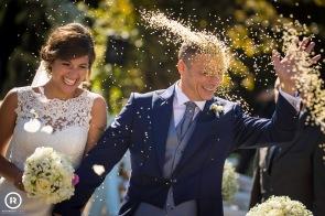 villaorsinicolonna-imbersago-matrimoni (60)