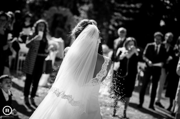 villaorsinicolonna-imbersago-matrimoni (61)