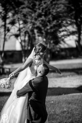 villaorsinicolonna-imbersago-matrimoni (64)
