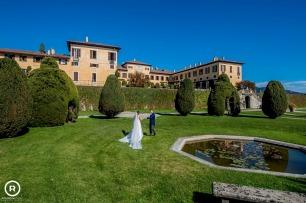 villaorsinicolonna-imbersago-matrimoni (65)