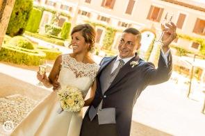 villaorsinicolonna-imbersago-matrimoni (68)