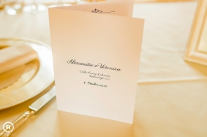 villaorsinicolonna-imbersago-matrimoni (69)