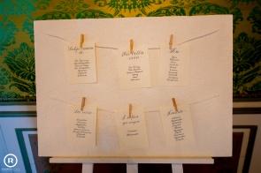 villaorsinicolonna-imbersago-matrimoni (73)