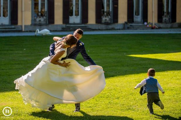 villaorsinicolonna-imbersago-matrimoni (76)